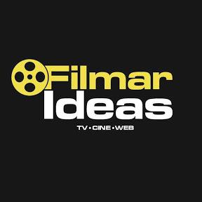 Filmar Ideas