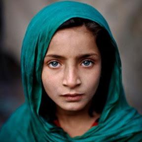 Happy Afghanistan