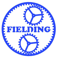 Jeremy Fielding