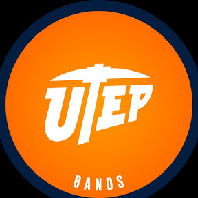 UTEP Marching Miners