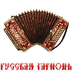 Виталий Алексеев