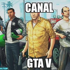 Canal Gta V
