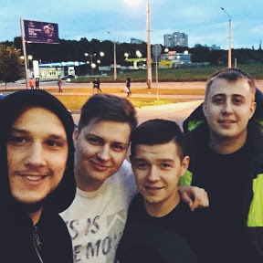 Дмитрий Назаренко