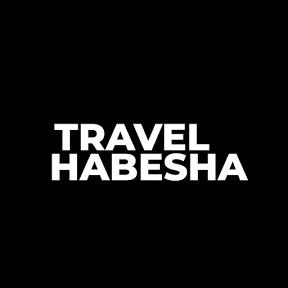 Travel Habesha