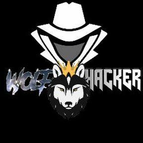 Wolf Hacker