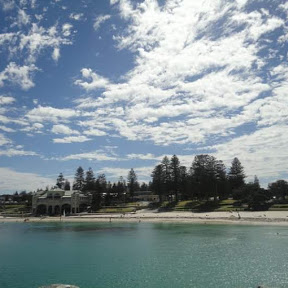 Lex in Perth Australia