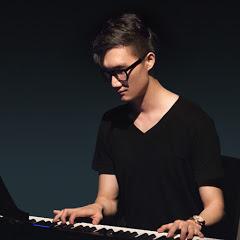 재즈피아니스트 와이준 YJOON