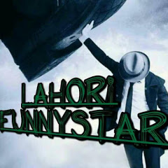 Lahori FunnyStar