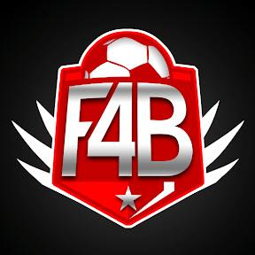 Football4Broz