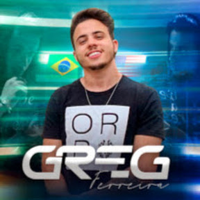 Greg Ferreira