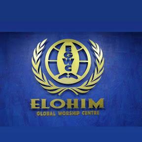 Elohim Global Worship Centre