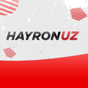 HayronUz