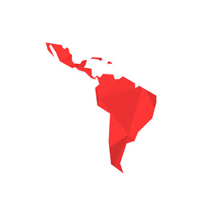 Hispanoamericanos Unidos
