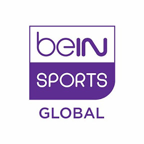 beIN SPORTS GLOBAL