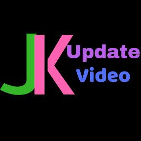 JK Update Video