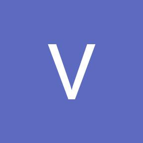 VIRTUS. pro