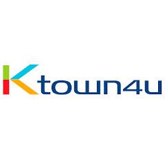 Ktown4u