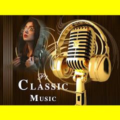 Pt_Classic Music
