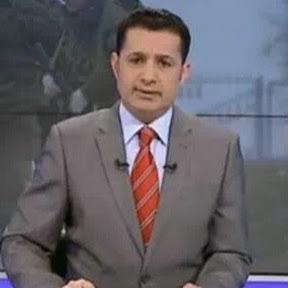 محمد السيد محسن