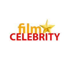Film Star Celebrity