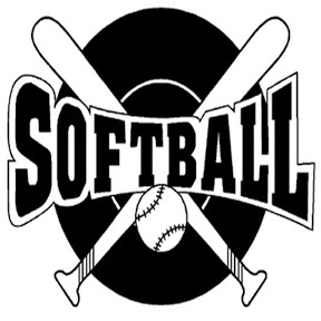 Softball Pro