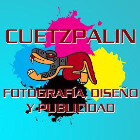 Cuetzpalin Publicidad