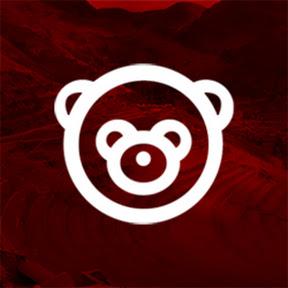 Panda Mata