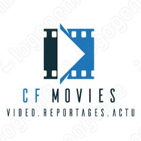CF MOVIES