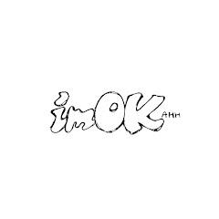 我都ok啊