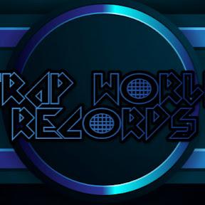 Trap World Records