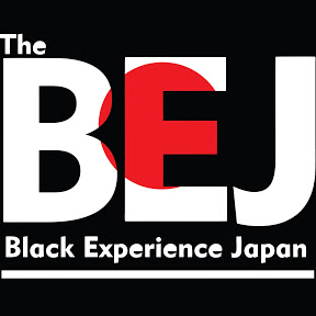 The Black Experience Japan