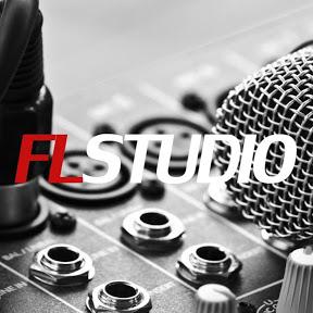 FlStudio Remakes