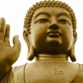 Díos Según Buda