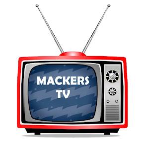Mackers TV