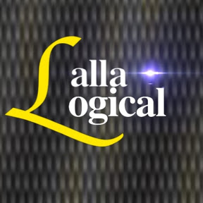 Lalla Logical