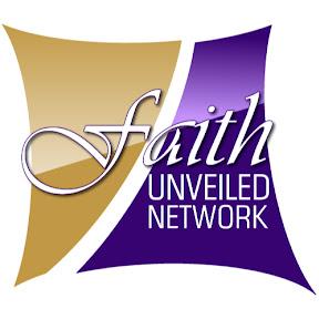 Faith Unveiled Network