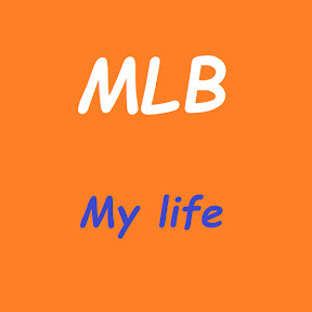 MLB My life