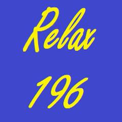 Relaxing Sounds ASMR