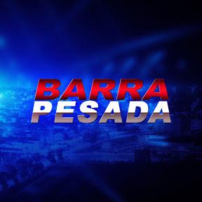 Barra Pesada Parauapebas