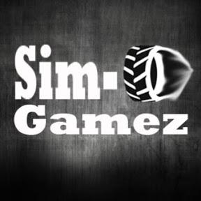 Sim-Gamez