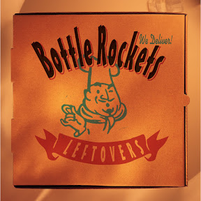 The Bottle Rockets - Topic