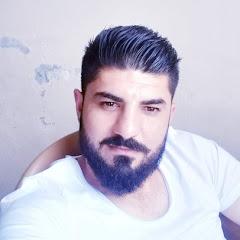 حمزة بوزان Hamza Bozan