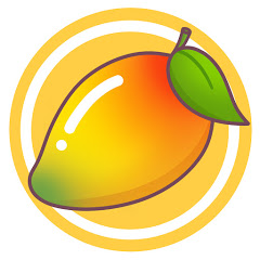 Munch Mango - Street Food TV