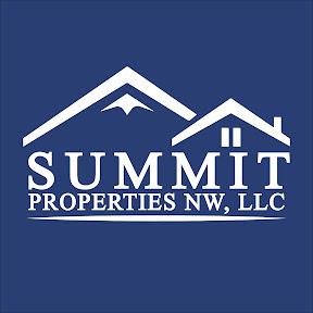Summit Properties NW