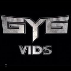 GY6vids
