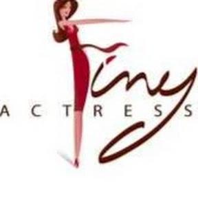 Actress photos