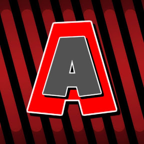 A_A_RonHD