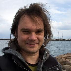 David Minar