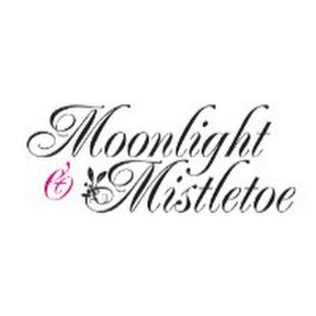 Moonlight & Mistletoe Christmas Parties
