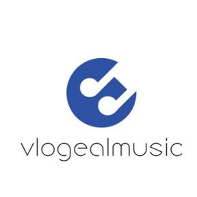Vlogaelmusic